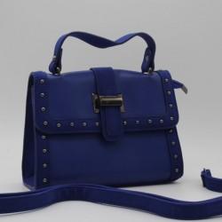 CH4586 BLUE