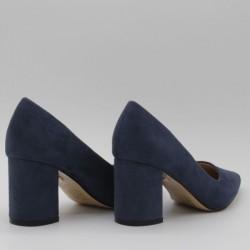 CINA008 BLUE