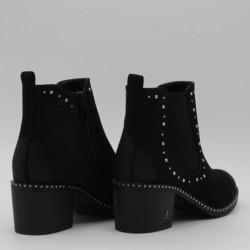 CS004 BLACK