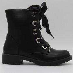 CS021 BLACK