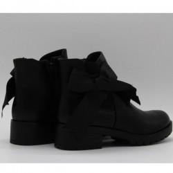 CS024 BLACK