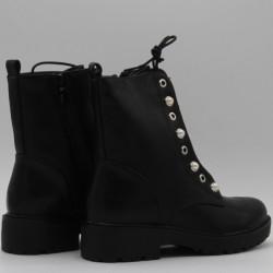 CS026 BLACK