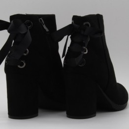 EMAN003 BLACK