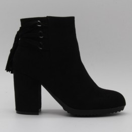 EMAN004 BLACK