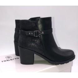 16016-1 BLACK