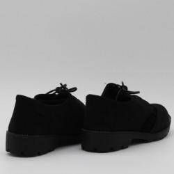 R59-1 BLACK
