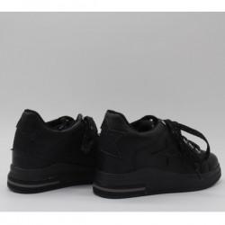 XF480 BLACK