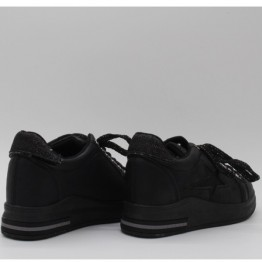 XF482 BLACK