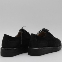 Y688-1 BLACK