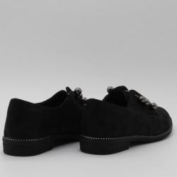YN-1113 BLACK