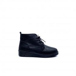 Y00-14 BLACK