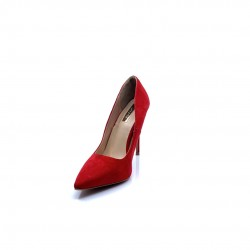 KATHY-19 RED