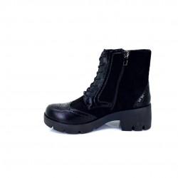 YSL21541 BLACK