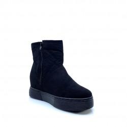 Y00-8 BLACK