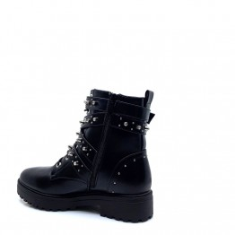 CS065 BLACK