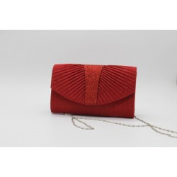 18146 RED