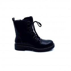 CS071 BLACK