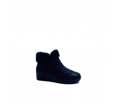 CH012 BLACK