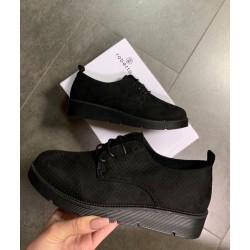 L90856 BLACK
