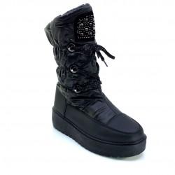 CS097 BLACK