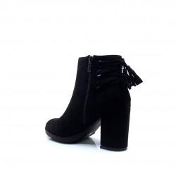 EMAN010 BLACK