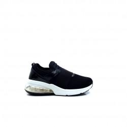 Y00-12 BLACK