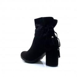 EMAN008 BLACK
