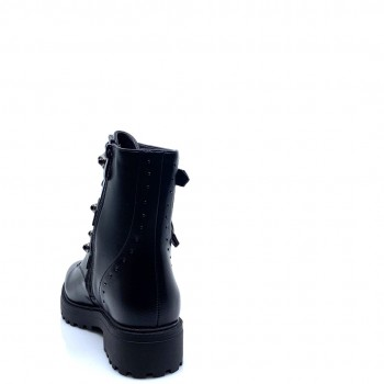 CS060 BLACK