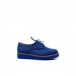 Y021 BLUE