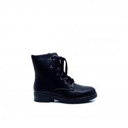 CS055 BLACK