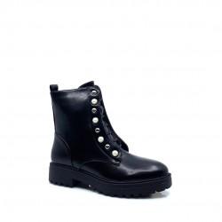 CS063 BLACK