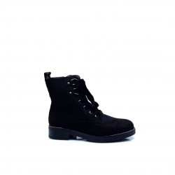 CS054 BLACK