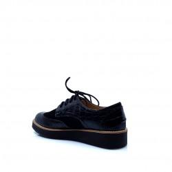 Y023 BLACK