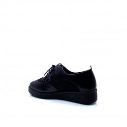 Y00-4 BLACK