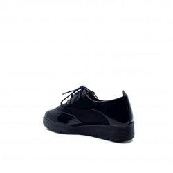 Y00-5 BLACK