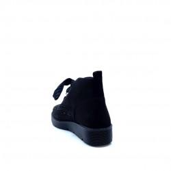 Y00-3 BLACK