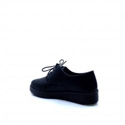 Y00-13 BLACK