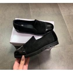 L90855 BLACK
