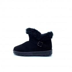 Y00-11 BLACK