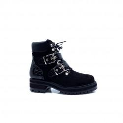 Y014 BLACK