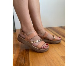 ZS3026-C1 PINK