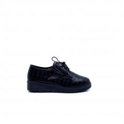 Y00-15  BLACK