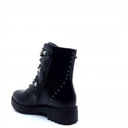 CS061 BLACK