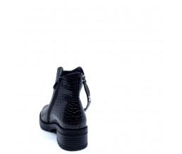 CS059 BLACK