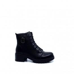 CS056 BLACK