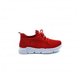 HU007 RED