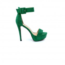 EMAN014 GREEN