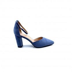 HL-001 BLUE