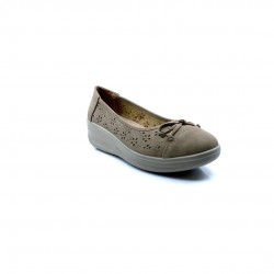 3287-52 TAUPE