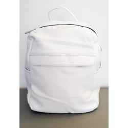 G-20127 WHITE